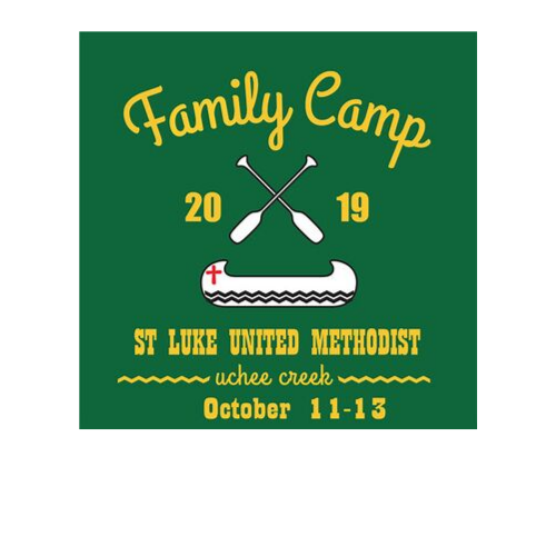 family-camp-website-graphic